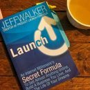 launch jeff walker roseanna sunley book reviews