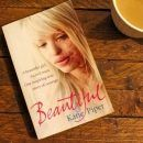 beautiful katie piper book review roseanna sunley