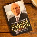 single minded claude littner book review roseanna sunley