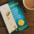 switch chip and dan heath book review roseanna sunley