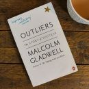 Outliers The Story of Success by Malcolm Gladwell business book review roseanna sunley