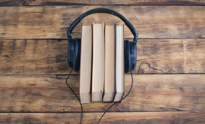 tips for amazon audible audiobooks roseanna sunley business book reviews