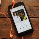 Can't Hurt Me by David Goggins roseanna sunley business book reviews