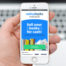 webuybooks review app business books