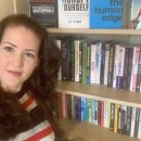 The Most Important Things I Have Learnt From Reading Books roseanna sunley