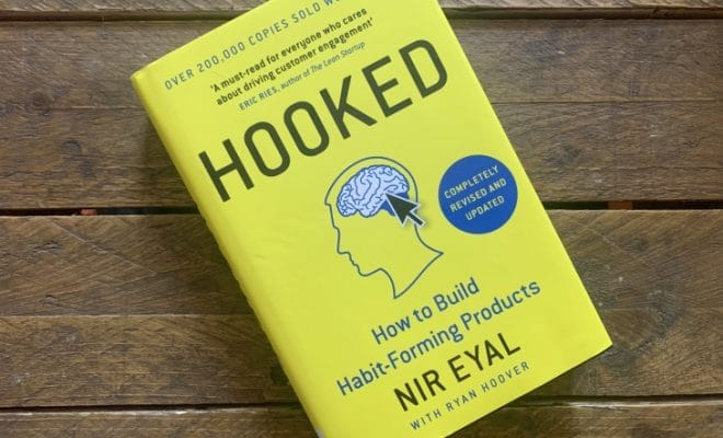 hooked by nir eyal roseanna sunley business book reviews