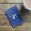How to Fight a Hydra by Josh Kaufman Roseanna Sunley Business Book Reviews